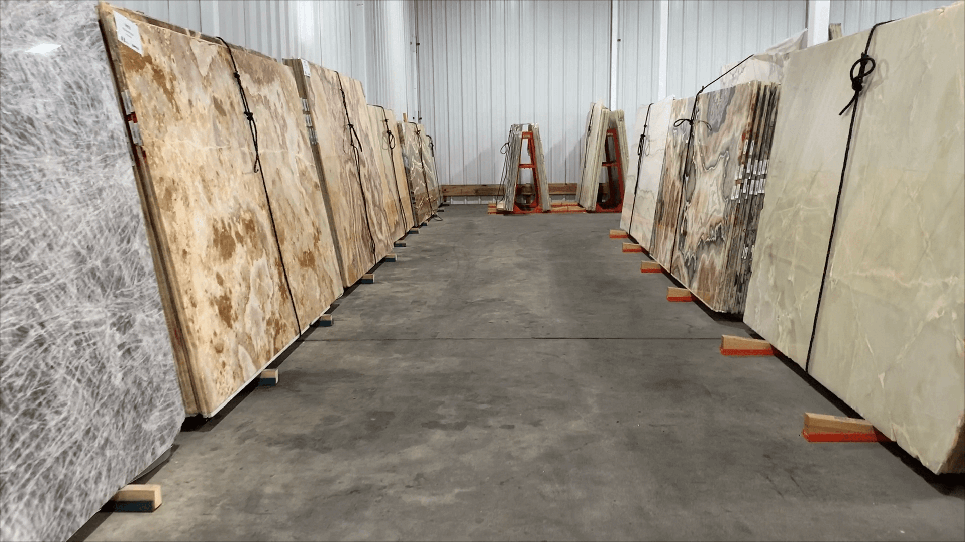 ONYX GALLERY AT STONEVILLE USA
