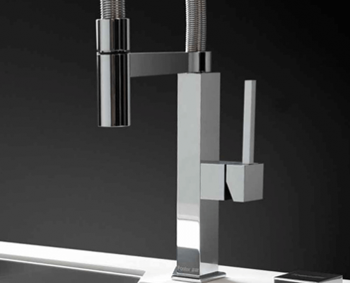foster-faucets
